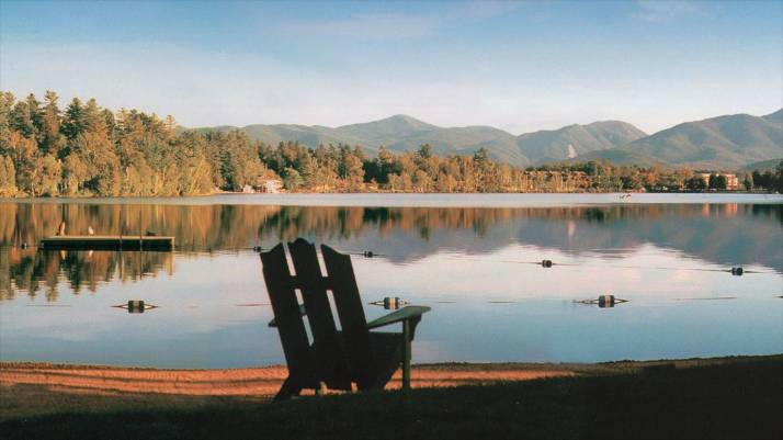 Lake-Placid-and-vicinity-6055989-smallTabletRetina